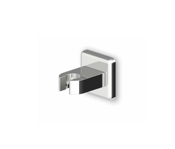 Faraway Z93942 by Zucchetti | Shower taps / mixers