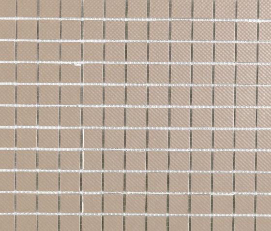 Kira Camel Mosaic by INALCO | Mosaics
