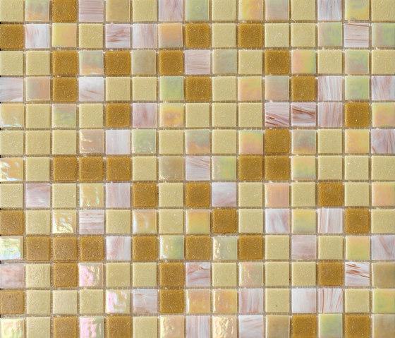 Cromie Senape de Mosaico+ | Mosaicos