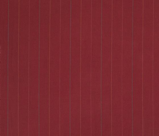 Kirkuk rojo by Gastón y Daniela | Curtain fabrics