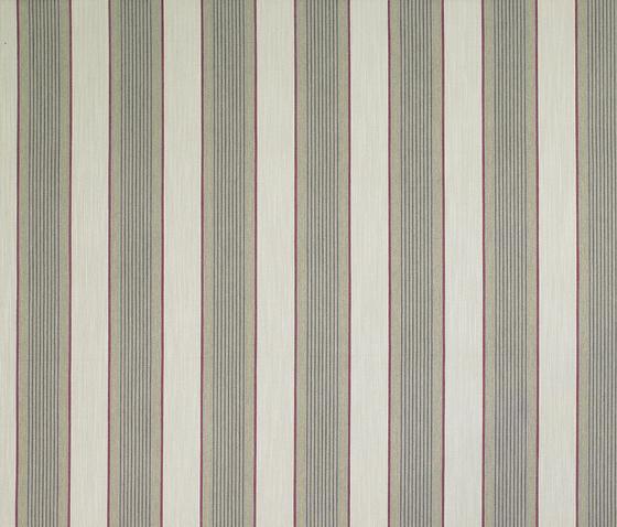 Aral multi by Gastón y Daniela | Curtain fabrics