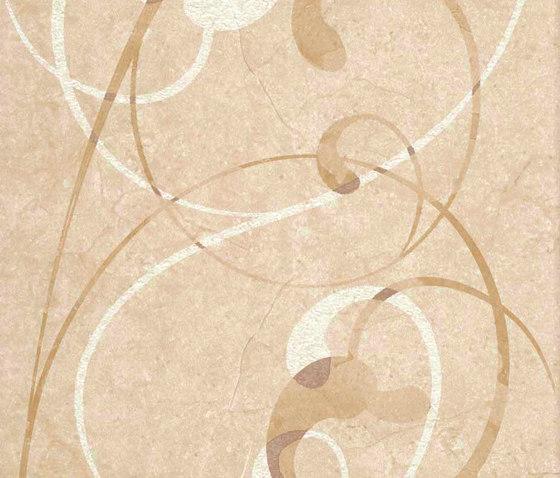Nobile Crema de INALCO | Carrelage mural