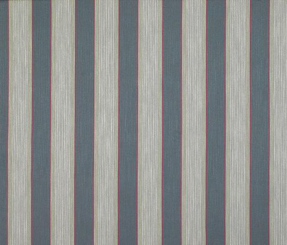 Aral azul by Gastón y Daniela | Curtain fabrics