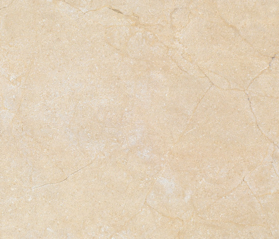 Nobile Crema Polished by INALCO | Ceramic panels