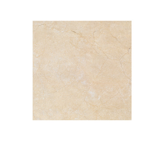 Nobile Crema Polished by INALCO | Slabs