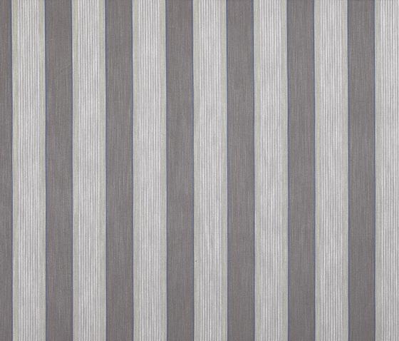 Aral gris de Gastón y Daniela | Tejidos para cortinas