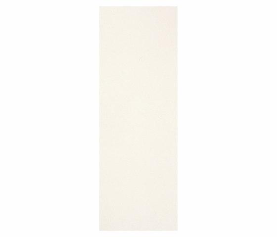 Duna Crema by INALCO | Ceramic panels
