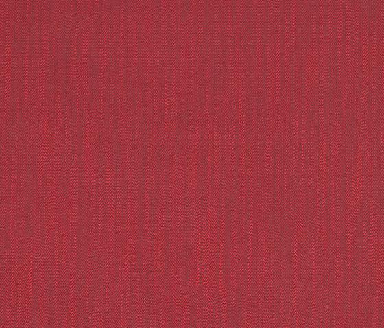 Karbala rojo de Gastón y Daniela | Tejidos para cortinas