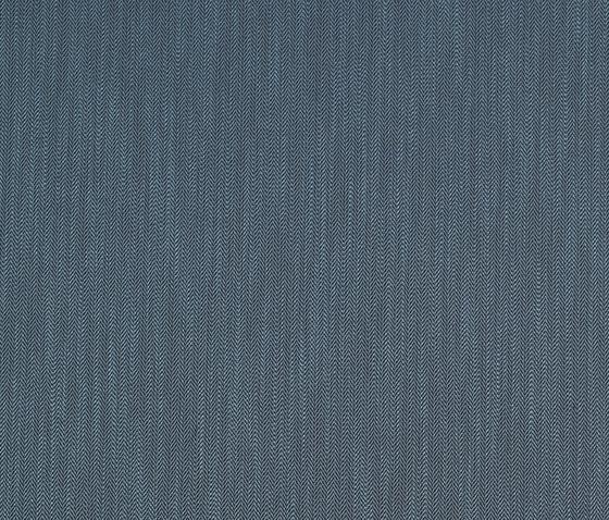 Karbala azul by Gastón y Daniela | Curtain fabrics