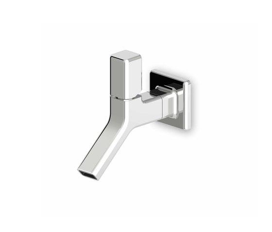 Faraway ZFA125 by Zucchetti | Wash-basin taps