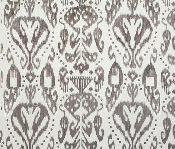 Turkestan gris de Gastón y Daniela | Tissus pour rideaux