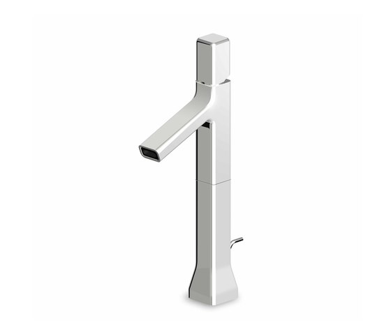 Faraway ZFA257 by Zucchetti | Wash-basin taps