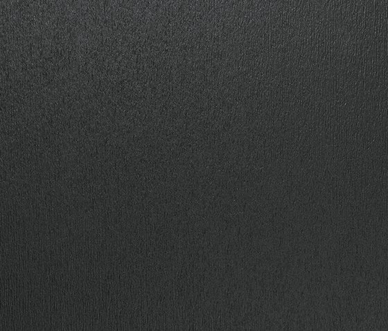 Velina Negro by INALCO | Tiles