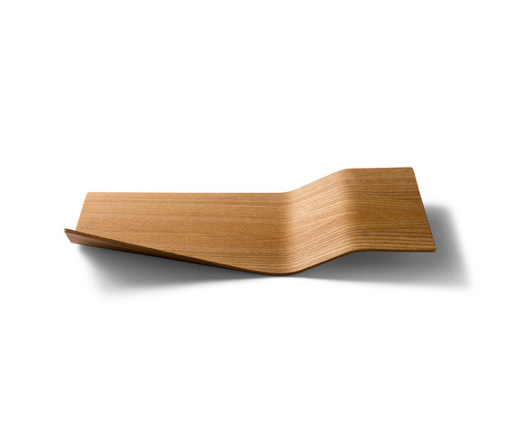Lastu Coctail Tray by Showroom Finland Oy | Bowls