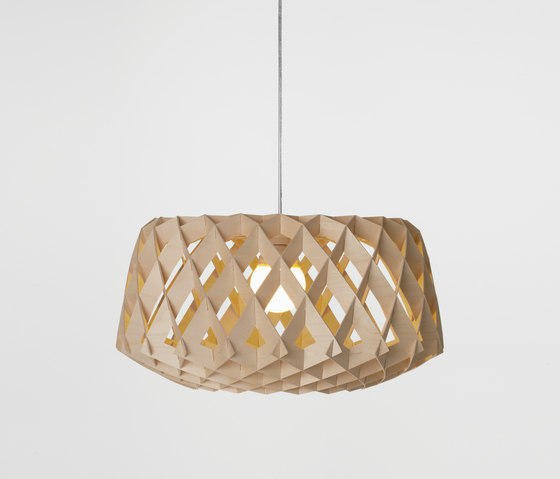 Pilke 60 by Showroom Finland Oy | General lighting