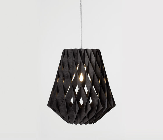 Pilke 36 by Showroom Finland Oy | General lighting