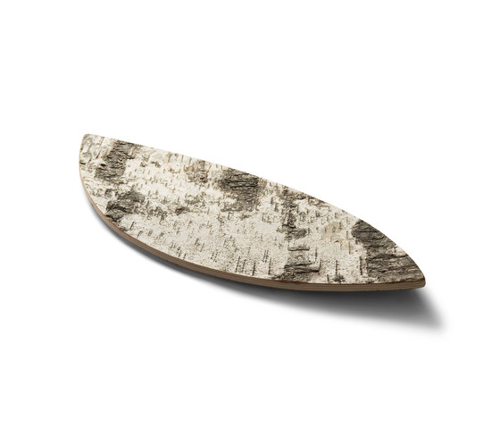 Tuohi Leaf by Showroom Finland Oy   Bowls