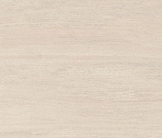 Ginza Blanco Natural by INALCO | Tiles