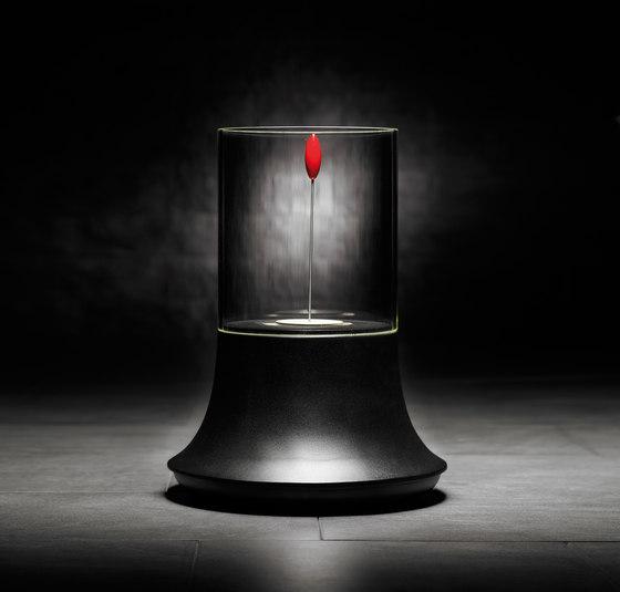 Apollo XL von Safretti | Ethanolfeuerstellen