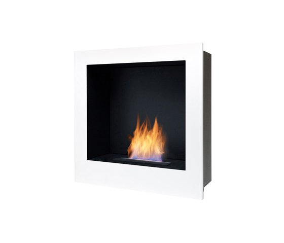 Nemo by Safretti | Ventless ethanol fires