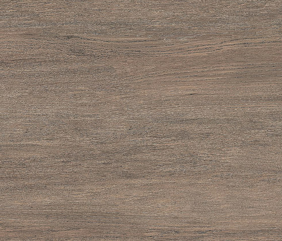 Ginza Fresno Natural by INALCO | Tiles