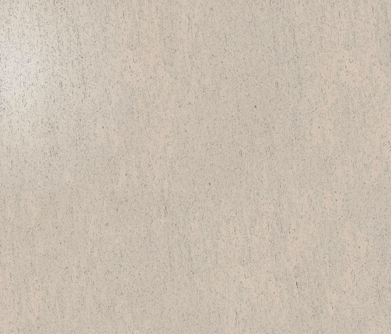 Magma Crema Satin Polished SK by INALCO | Tiles