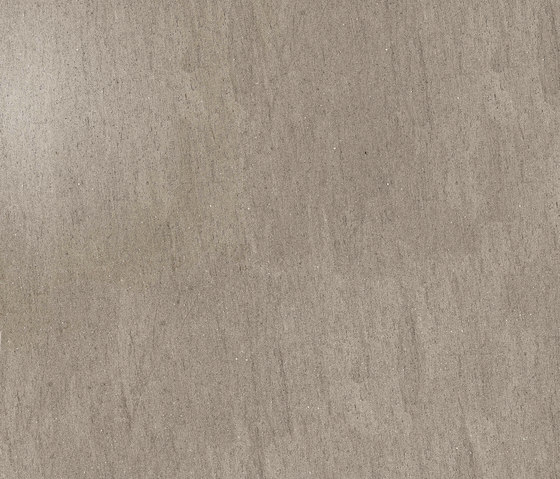 Magma Moka Satin Polished SK by INALCO | Tiles