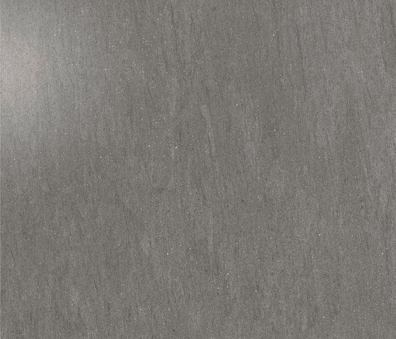 Magma Gris Satin Polished SK by INALCO | Tiles