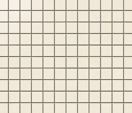 Foster Blanco Plus Natural SK Mosaic B by INALCO | Ceramic mosaics