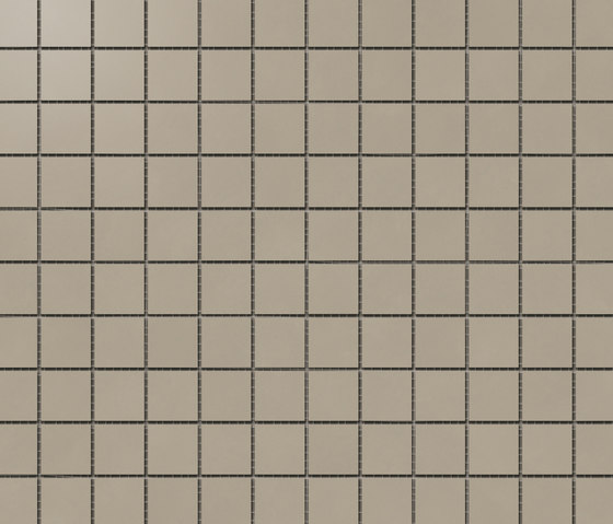 Foster Piedra Natural SK Mosaic B by INALCO | Mosaics