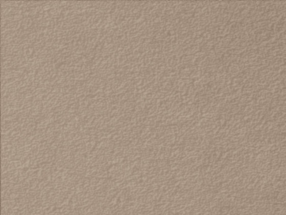 Foster Camel Bocciardato di INALCO | Piastrelle ceramica