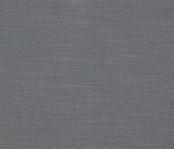 Liébana lavanda de Gastón y Daniela | Tejidos para cortinas