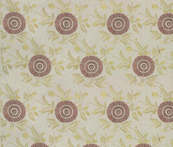 Noja oliva by Gastón y Daniela | Curtain fabrics