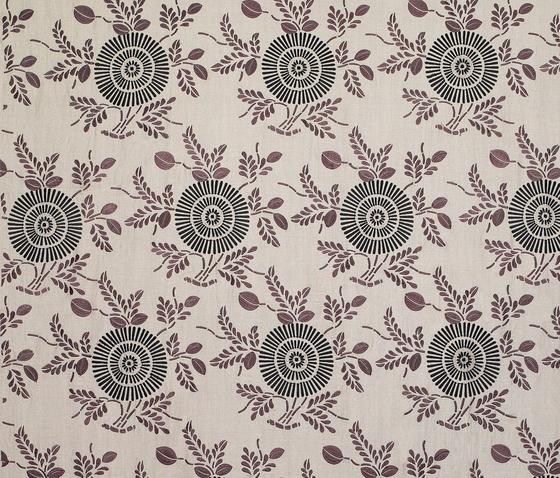 Noja lavanda by Gastón y Daniela | Curtain fabrics