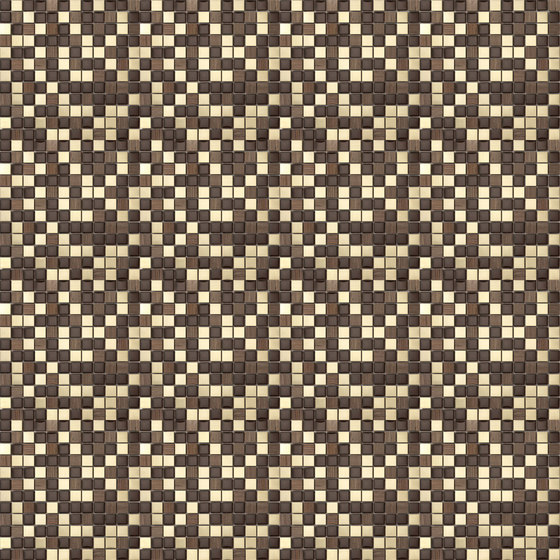 Dialoghi Mix op.9 de Mosaico+ | Mosaïques