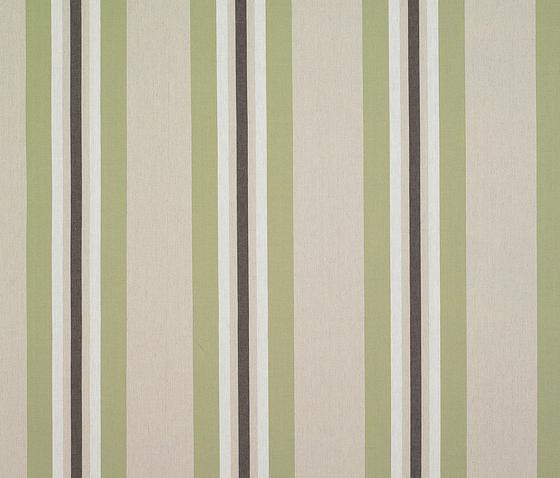 Comillas verde by Gastón y Daniela | Curtain fabrics