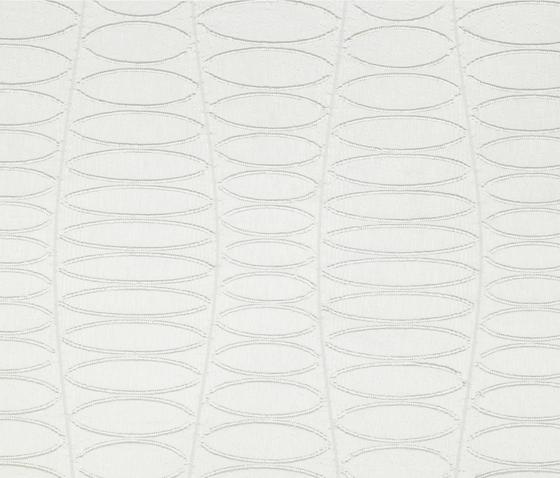Gramercy blanco von Gastón y Daniela | Vorhangstoffe