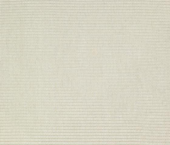 Highline beige by Gastón y Daniela | Curtain fabrics