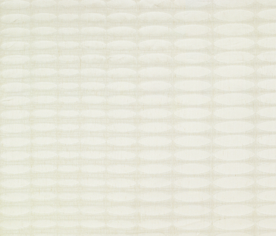 Bowery beige by Gastón y Daniela | Curtain fabrics