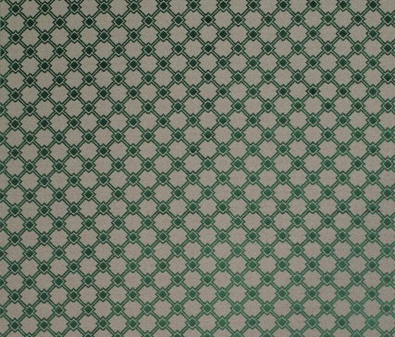 Kampala verde de Gastón y Daniela | Tissus pour rideaux