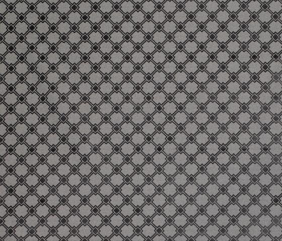 Kampala gris by Gastón y Daniela | Curtain fabrics