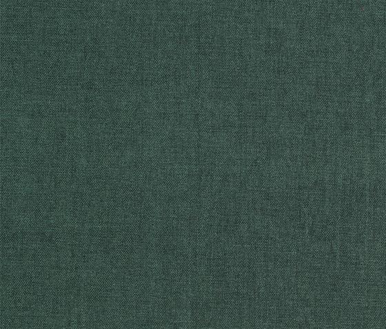 Serengeti verde by Gastón y Daniela | Curtain fabrics
