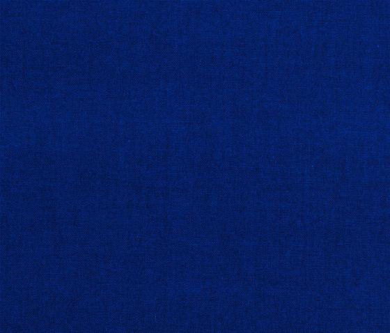 Serengeti azul-marino by Gastón y Daniela | Curtain fabrics