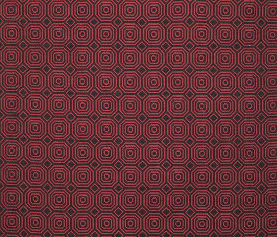 Tuwa rosa by Gastón y Daniela | Curtain fabrics