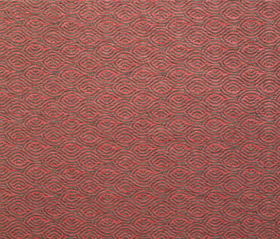 Malawi rosa by Gastón y Daniela | Curtain fabrics