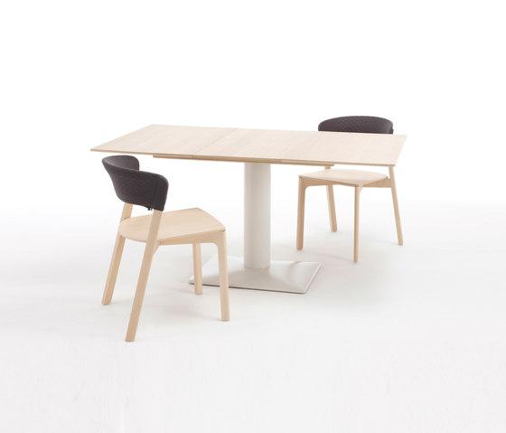 Cafe Stuhl Überzug von Arco |