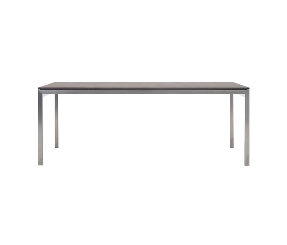 Common by Arco | Restaurant tables