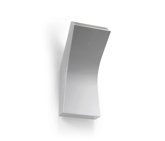 Bend 2 Complem de LEDS-C4 | Focos reflectores