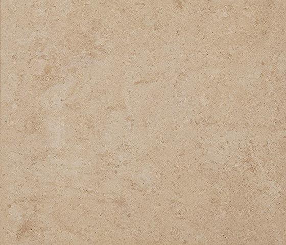 Diamante Sabbia de Atlas Concorde | Baldosas de suelo