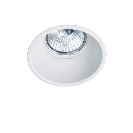 Dome 1 by LEDS-C4 | Spotlights